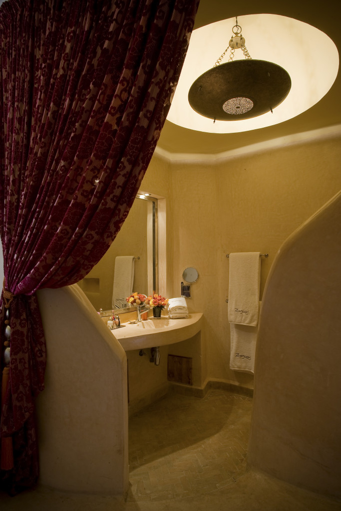 riad-zamzam-marrakech-spa-morocco-luxury-holiday-rooms-harem-suite-02