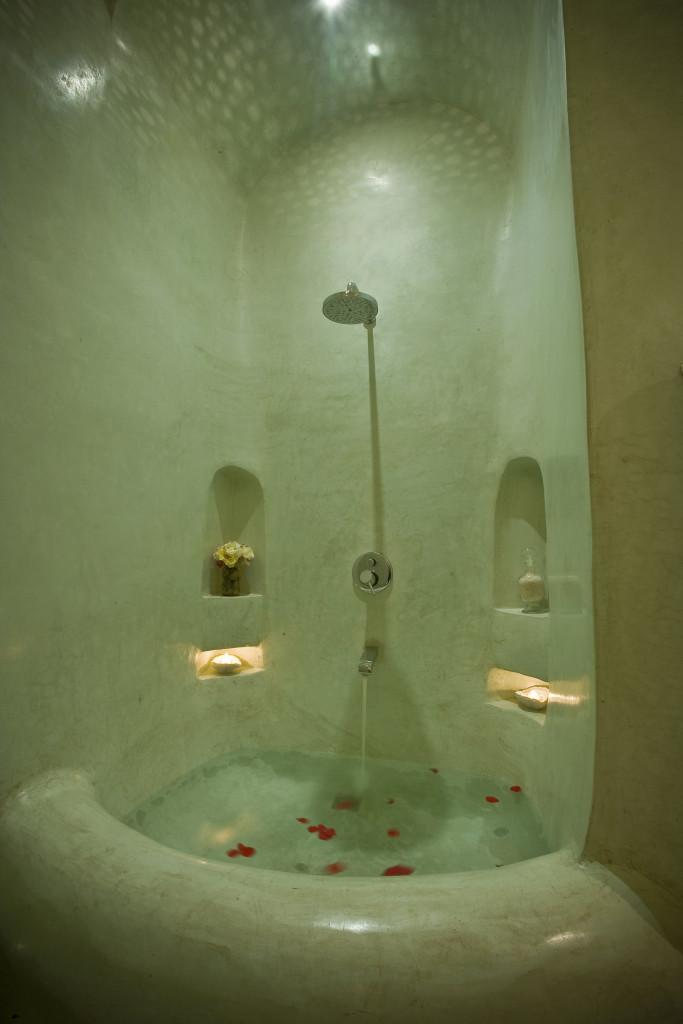 riad-zamzam-marrakech-spa-morocco-luxury-holiday-rooms-berber-suite-03