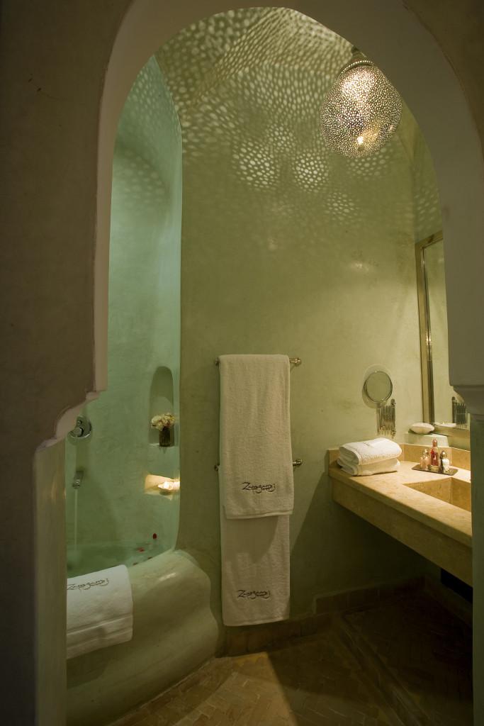 riad-zamzam-marrakech-spa-morocco-luxury-holiday-rooms-berber-suite-05