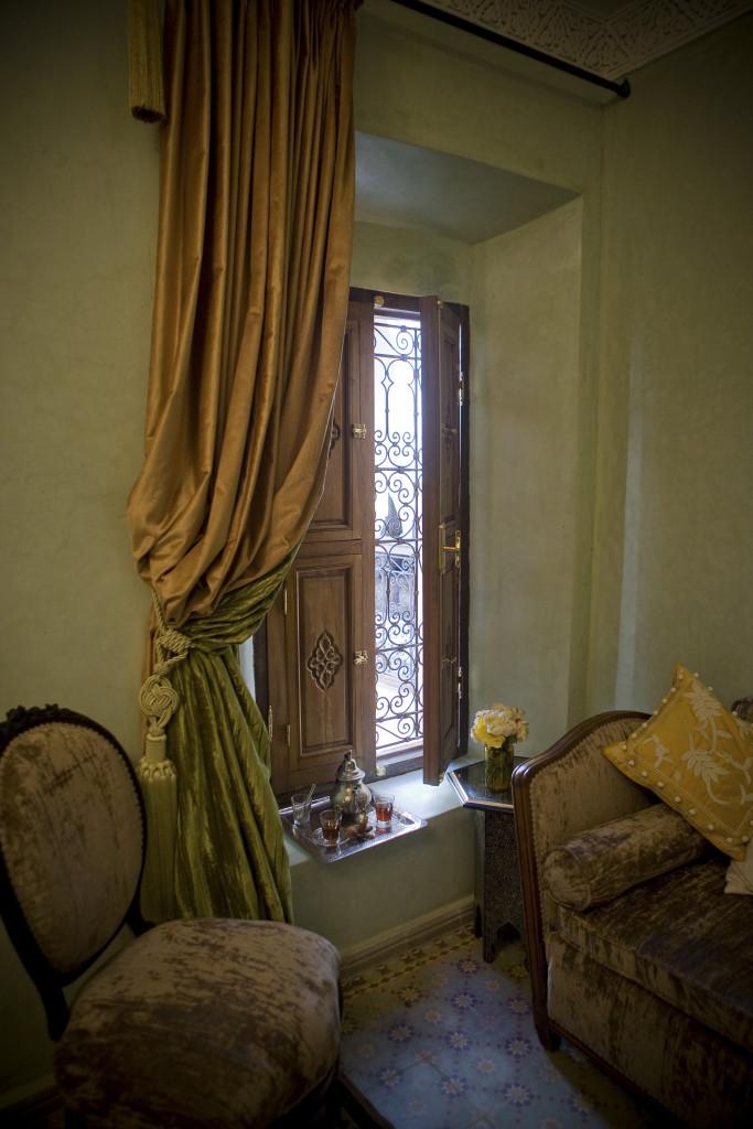 riad-zamzam-marrakech-spa-morocco-luxury-holiday-rooms-berber-suite-06