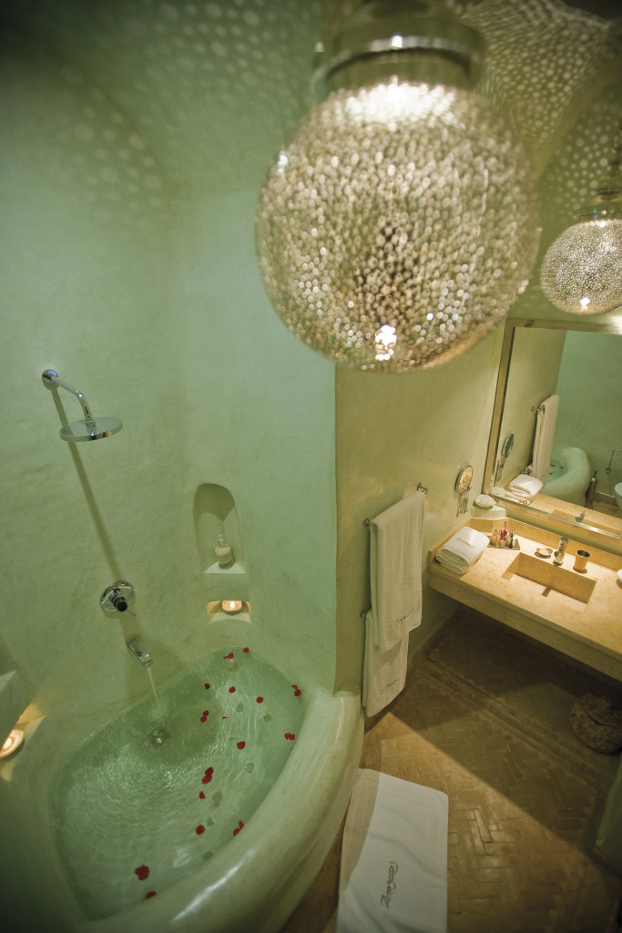riad-zamzam-marrakech-spa-morocco-luxury-holiday-rooms-berber-suite-10