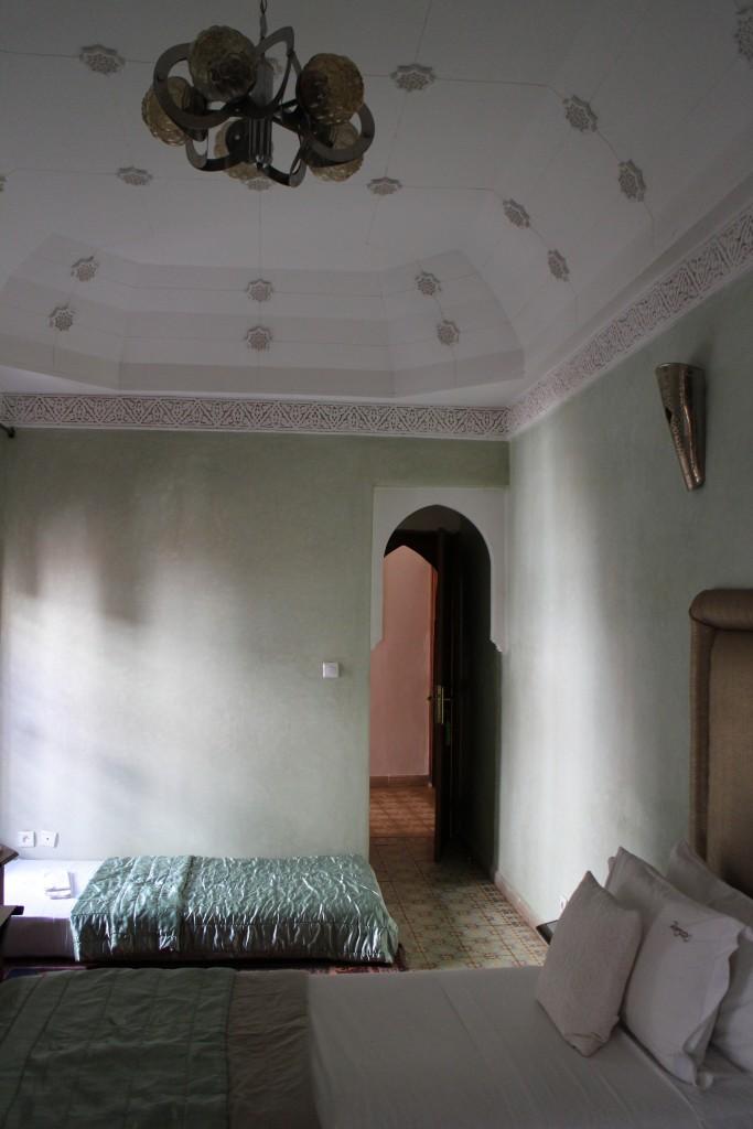 riad-zamzam-marrakech-spa-morocco-luxury-holiday-rooms-berber-suite-02riad-zamzam-marrakech-spa-morocco-luxury-holiday-rooms-berber-suite-09