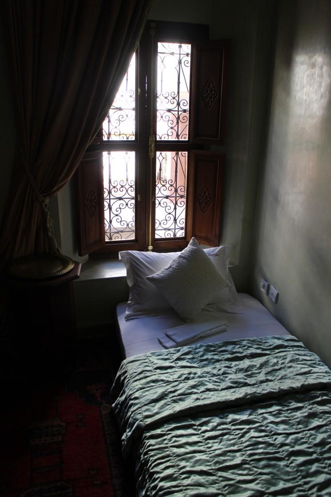 riad-zamzam-marrakech-spa-morocco-luxury-holiday-rooms-berber-suite-07
