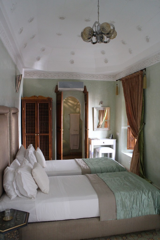 riad-zamzam-marrakech-spa-morocco-luxury-holiday-rooms-berber-suite-02