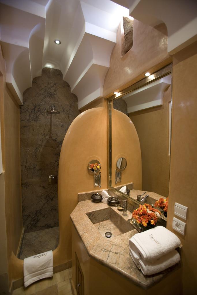 riad-zamzam-marrakech-spa-morocco-luxury-holiday-rooms-isaac-room-01