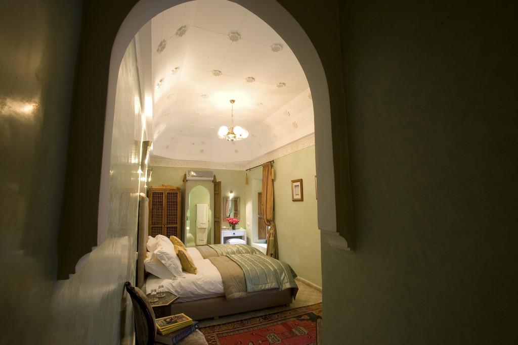 riad-zamzam-marrakech-spa-morocco-luxury-holiday-rooms-berber-suite-08