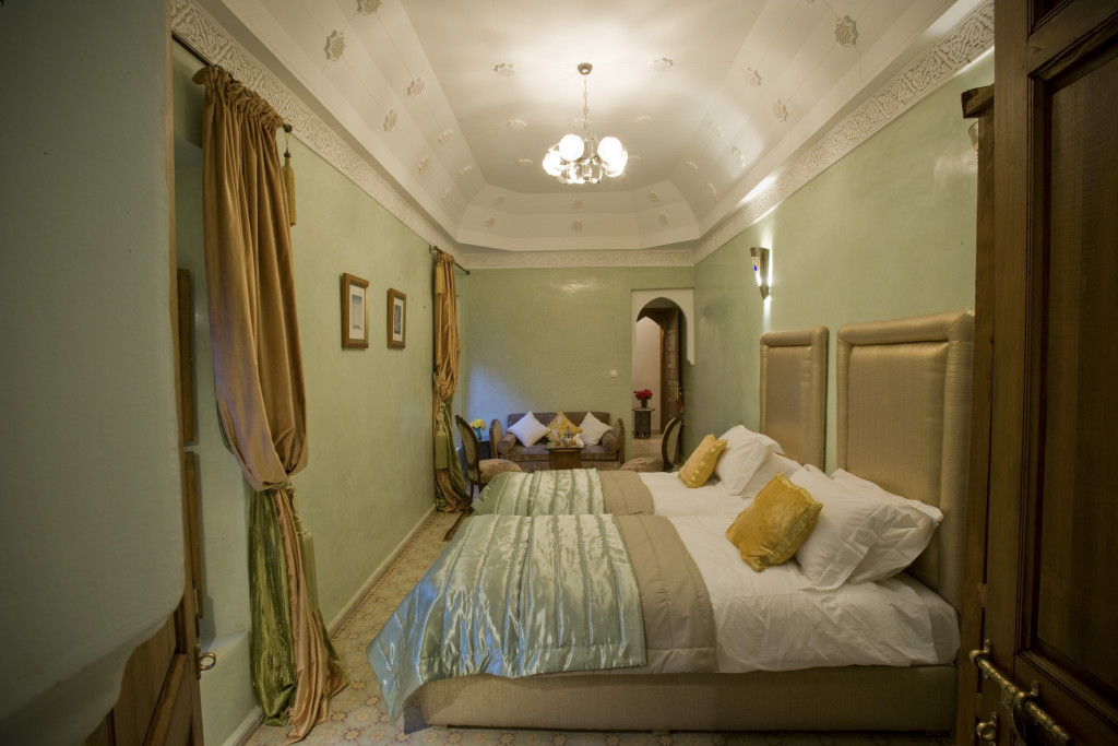 riad-zamzam-marrakech-spa-morocco-luxury-holiday-rooms-berber-suite-01