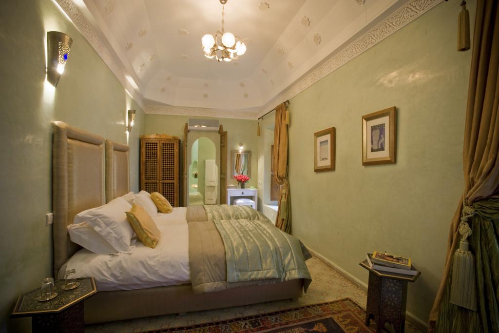 riad-zamzam-marrakech-spa-morocco-luxury-holiday-rooms-berber-suite-04