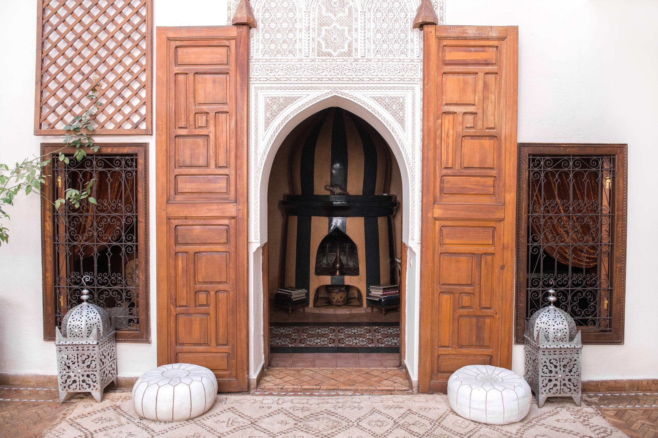 riad-zamzam-marrakech-spa-morocco-luxury-holiday-03