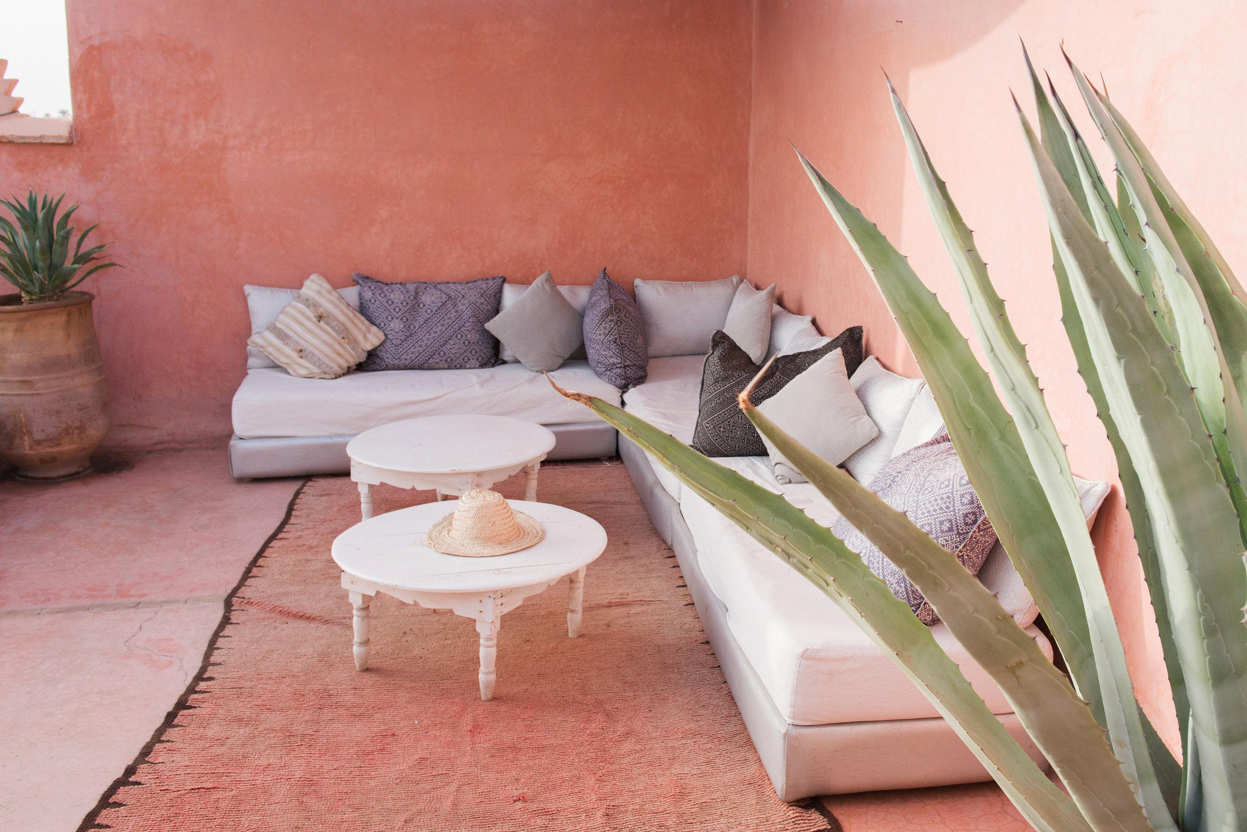 riad-zamzam-marrakech-spa-morocco-luxury-holiday-04