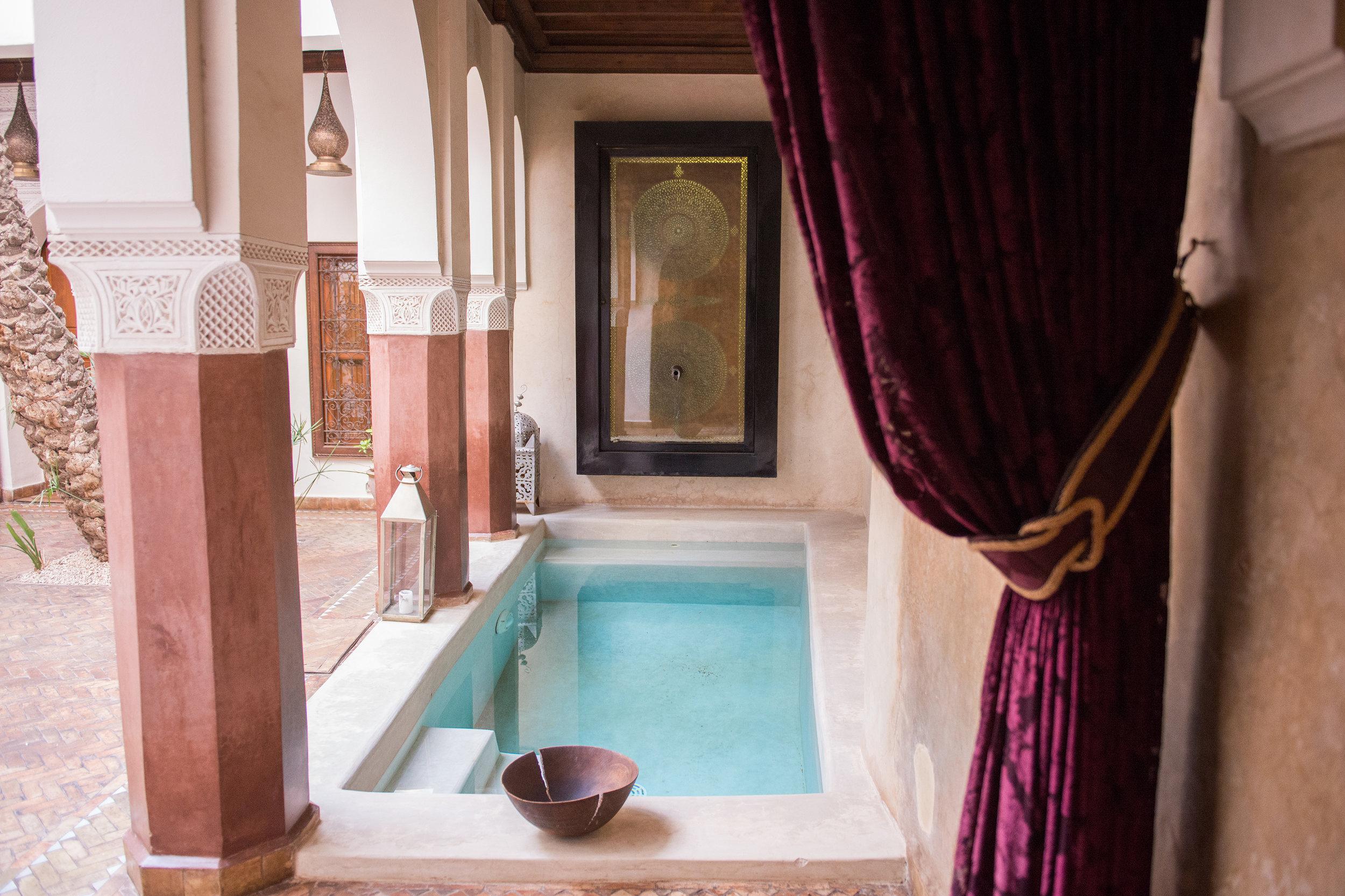 riad-zamzam-marrakech-spa-morocco-luxury-holiday-05
