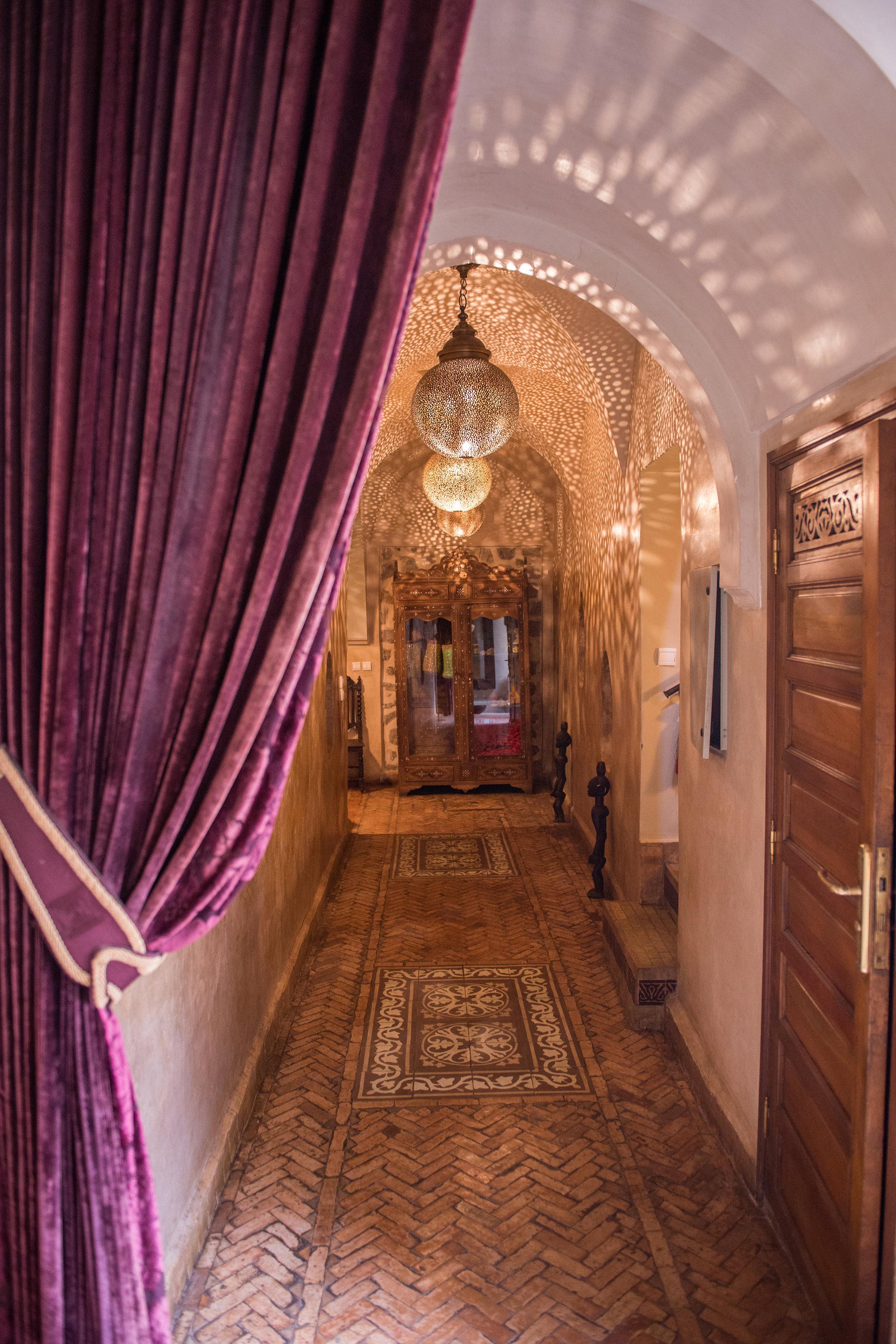 riad-zamzam-marrakech-spa-morocco-luxury-holiday-06