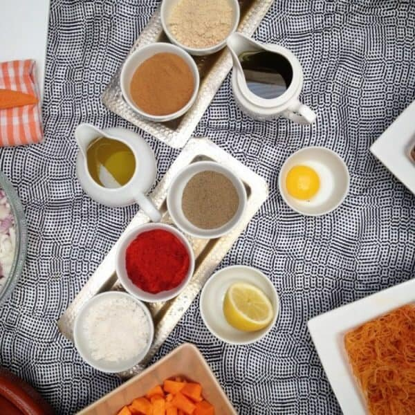 riad-zamzam-marrakech-spa-morocco-luxury-holiday-traditional-moroccan-food-01