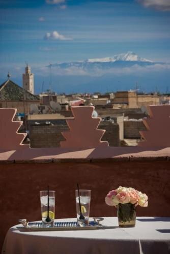 riad-zamzam-marrakech-spa-morocco-luxury-holiday-traditional-moroccan-foodriad-zamzam-marrakech-spa-morocco-luxury-holiday-traditional-moroccan-food-02