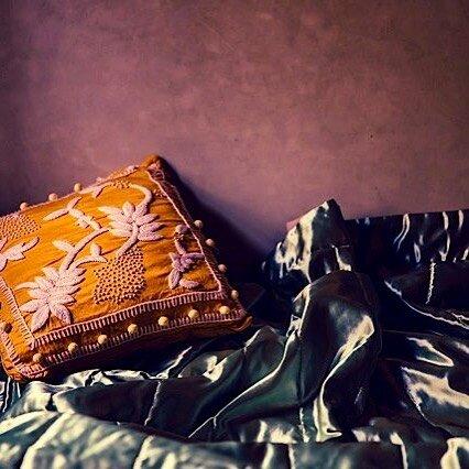 riad-zamzam-marrakech-spa-morocco-luxury-holiday-07