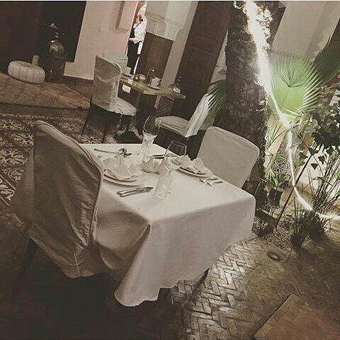 riad-zamzam-marrakech-spa-morocco-luxury-holiday-11