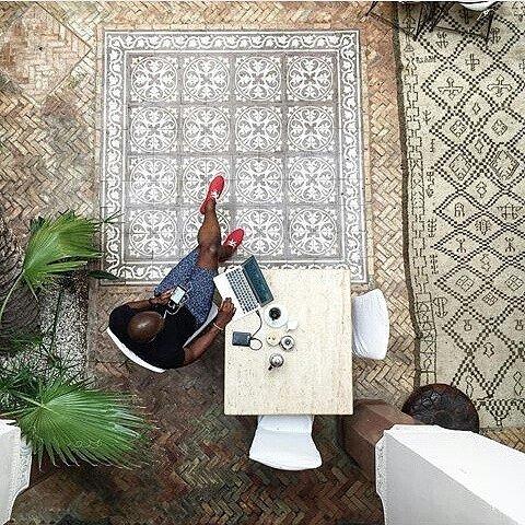 riad-zamzam-marrakech-spa-morocco-luxury-holiday-12