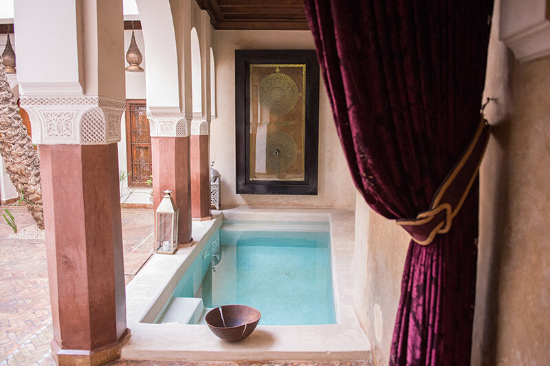 -riad-zamzam-marrakech-spa-morocco-luxury-holiday-hammam-treatment-traditional-massage-03.png