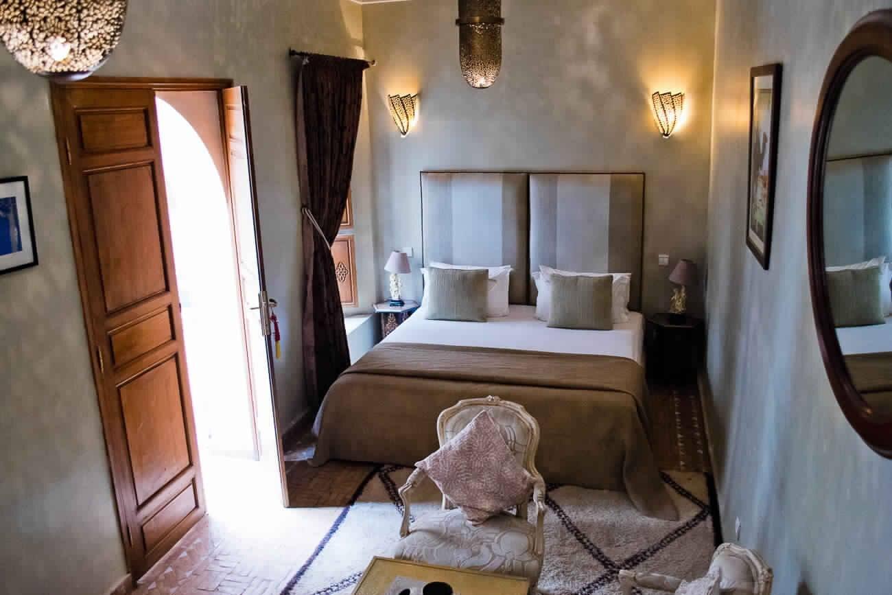 riad-zamzam-marrakech-spa-morocco-luxury-holiday-rooms-rose-suite-01