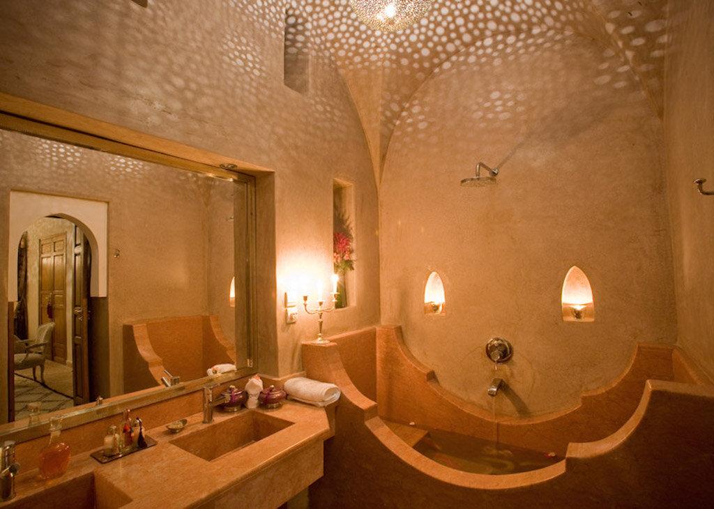 riad-zamzam-marrakech-spa-morocco-luxury-holiday-rooms-rose-suite-03