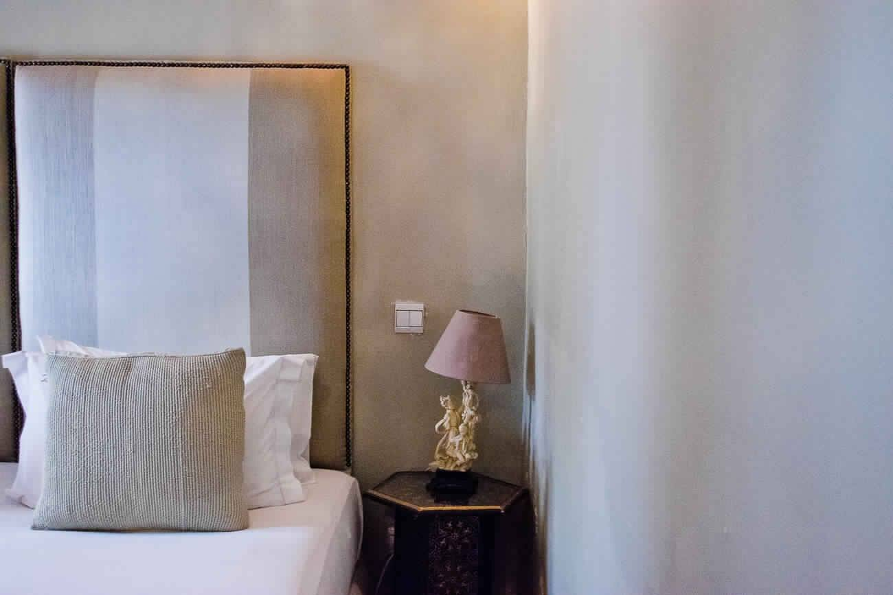 riad-zamzam-marrakech-spa-morocco-luxury-holiday-rooms-rose-suite-04