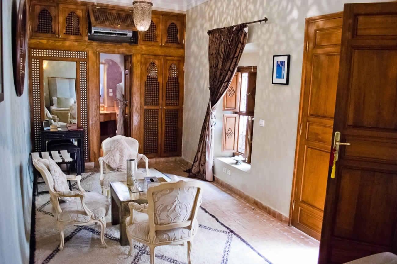 riad-zamzam-marrakech-spa-morocco-luxury-holiday-rooms-rose-suite-05