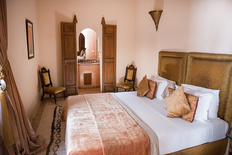 riad-zamzam-marrakech-spa-morocco-luxury-holiday-rooms-isaac-room-02