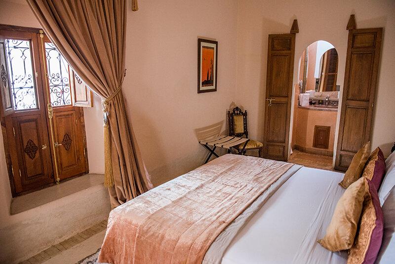 riad-zamzam-marrakech-spa-morocco-luxury-holiday-rooms-isaac-room-03
