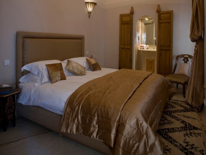 riad-zamzam-marrakech-spa-morocco-luxury-holiday-rooms-ismail-room-01