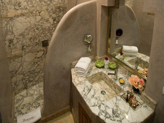 riad-zamzam-marrakech-spa-morocco-luxury-holiday-rooms-hagar-room-02