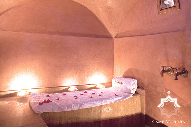 -riad-zamzam-marrakech-spa-morocco-luxury-holiday-hammam-treatment-traditional-massage-01.png
