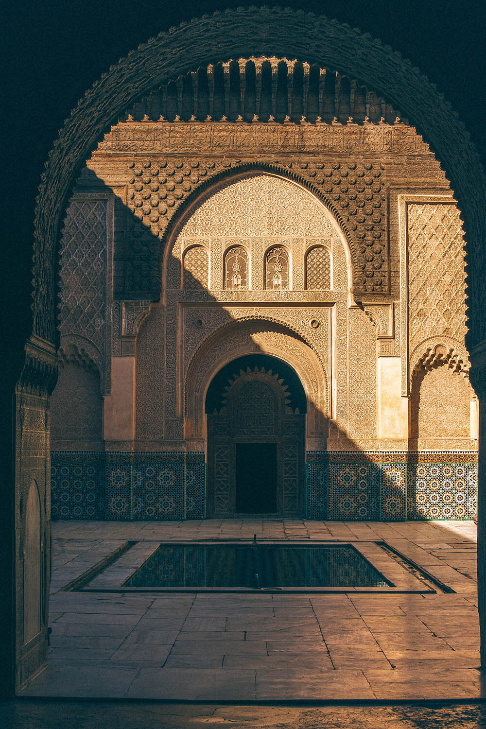 riad-zamzam-marrakech-spa-morocco-luxury-holiday-explore-medina-medersa-don-fontijn.jpg