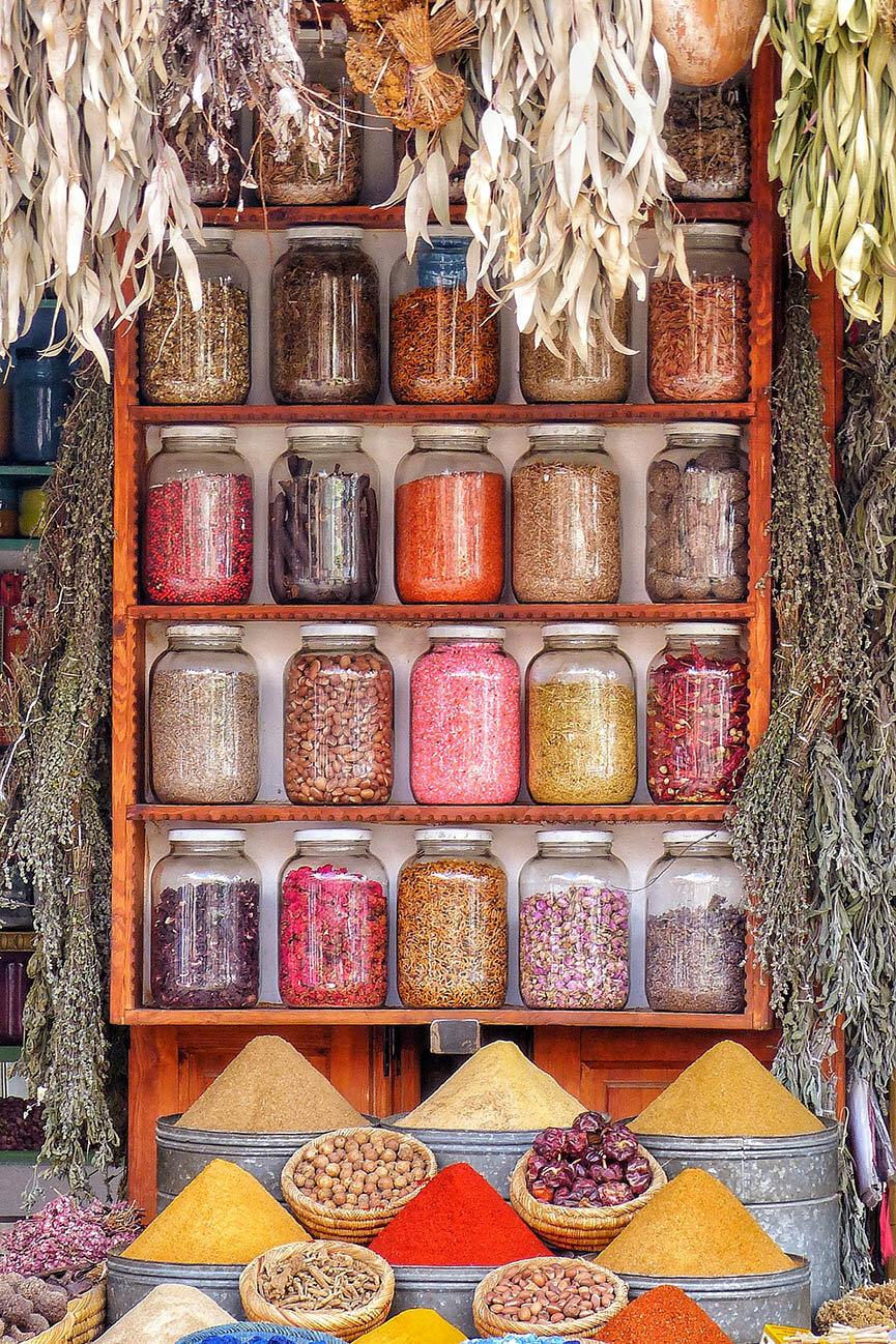 riad-zamzam-marrakech-spa-morocco-luxury-holiday-explore-medina-souks-spices-clement-bergey.jpg