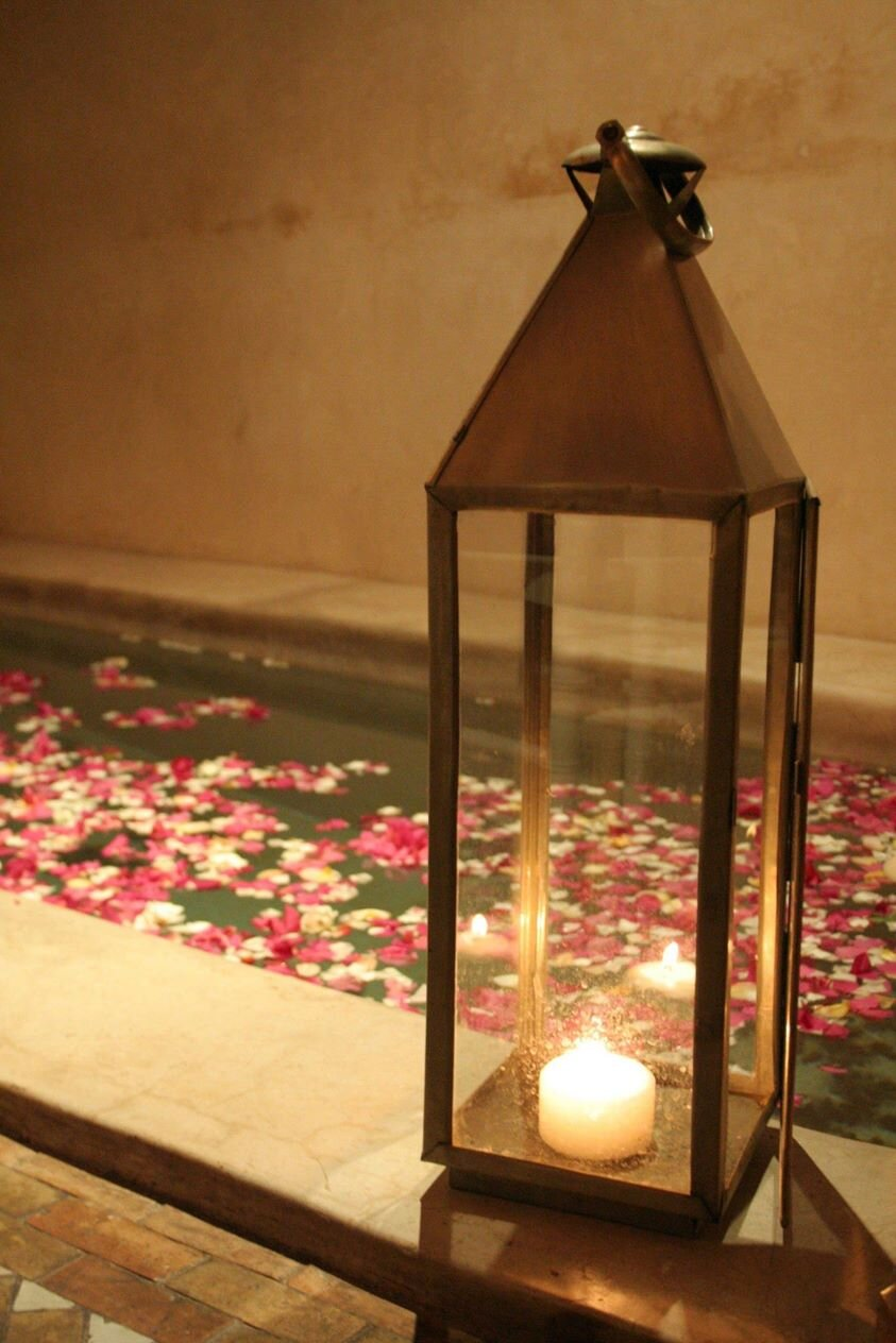 riad-zamzam-marrakech-spa-morocco-luxury-holiday-hotel-events-wedding-birthday-moroccan-special-occasion-celebrate-party-007.jpg