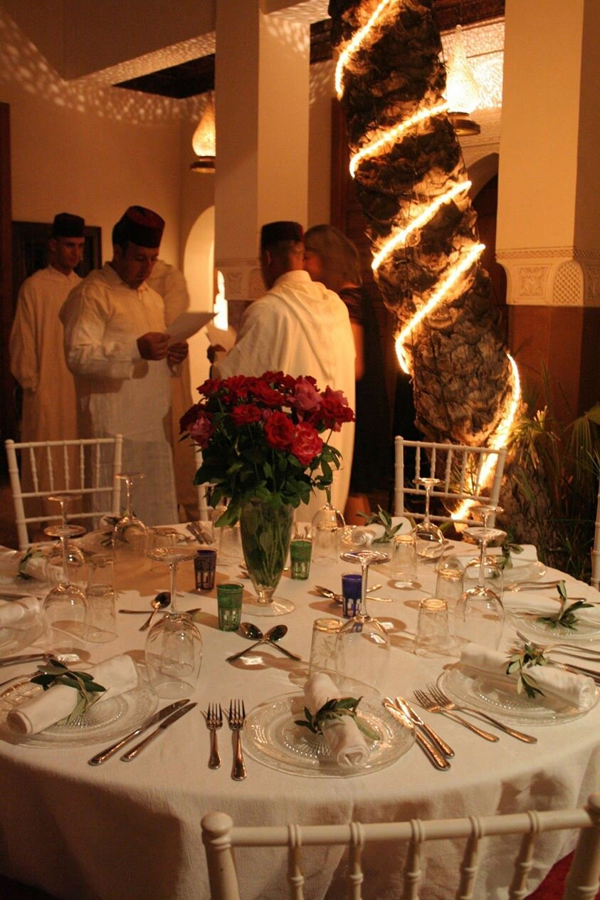 riad-zamzam-marrakech-spa-morocco-luxury-holiday-hotel-events-wedding-birthday-moroccan-special-occasion-celebrate-party-006.jpg