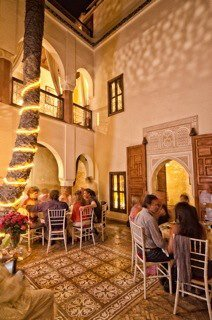 riad-zamzam-marrakech-spa-morocco-luxury-holiday-hotel-events-wedding-birthday-moroccan-special-occasion-celebrate-party-009.jpg