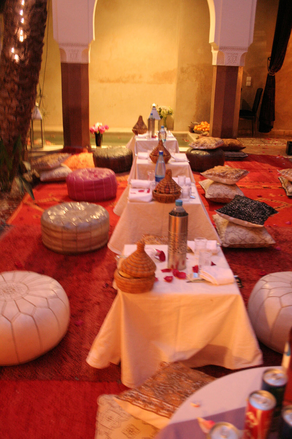 riad-zamzam-marrakech-spa-morocco-luxury-holiday-hotel-events-wedding-birthday-moroccan-special-occasion-celebrate-party-016.jpg