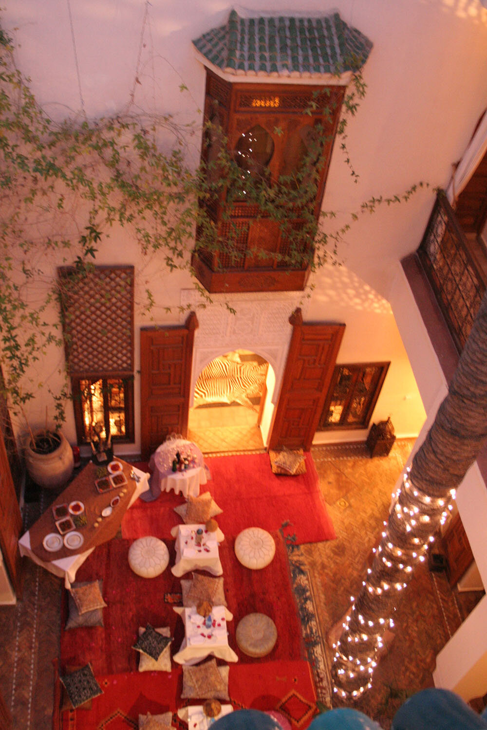 riad-zamzam-marrakech-spa-morocco-luxury-holiday-hotel-events-wedding-birthday-moroccan-special-occasion-celebrate-party-017.jpg