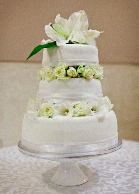 riad-zamzam-marrakech-spa-morocco-luxury-holiday-hotel-events-cakes-wedding-birthday-moroccan-special-occasion-celebrate-party-001.jpg