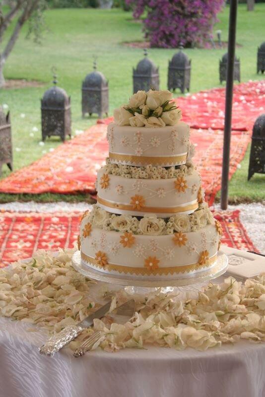 riad-zamzam-marrakech-spa-morocco-luxury-holiday-hotel-events-cakes-wedding-birthday-moroccan-special-occasion-celebrate-party-007.jpg