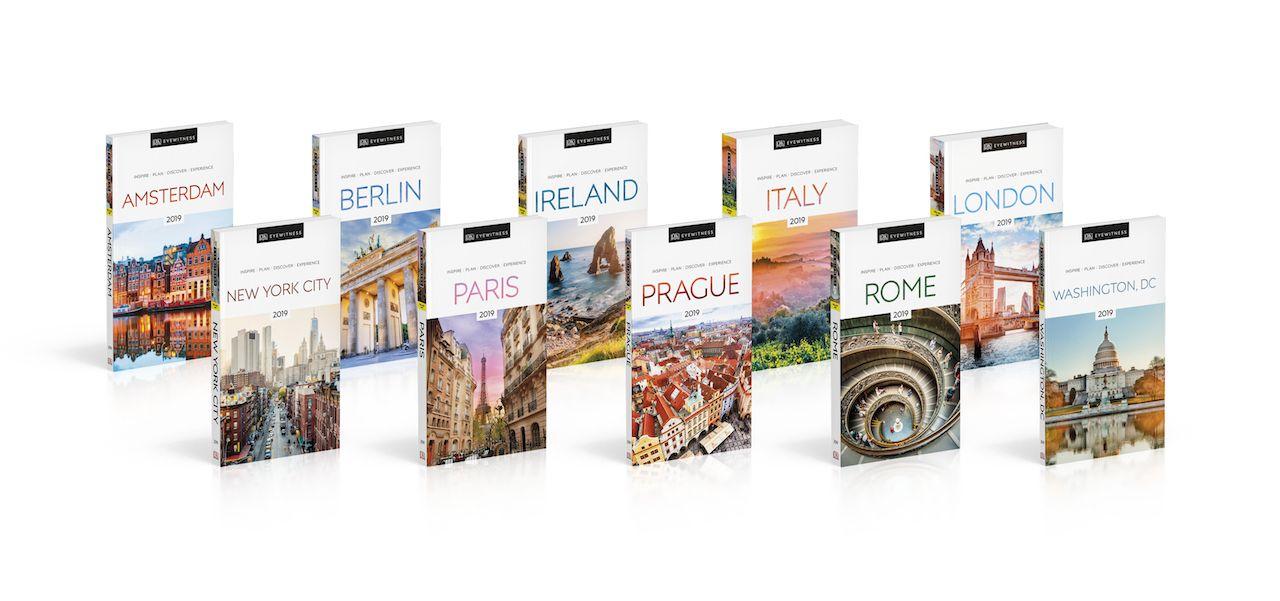 Travel-Guides_DK-Relaunch.jpg