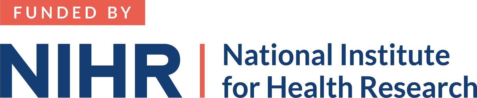 NIHR_Logos_Funded by_COL_CMYK PNG.png