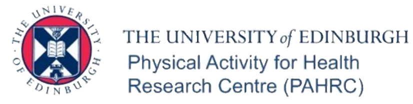 UoE_physical_activity_for_health_research_centre.png
