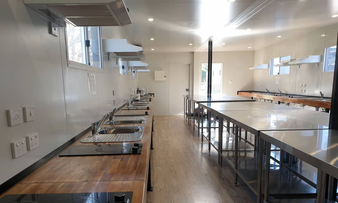 Tumbarumba Caravan Park - Camp Kitchen 3.jpg