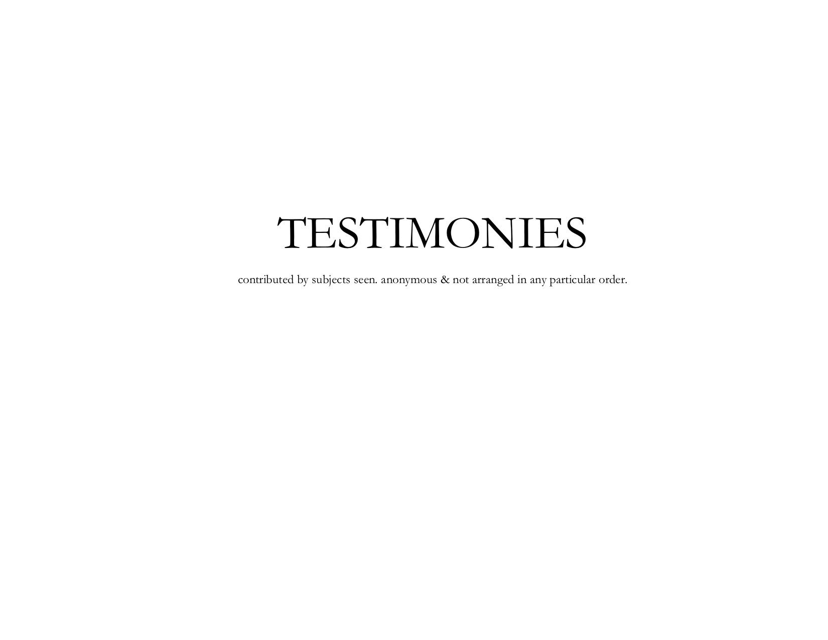 Testimonies Cover Page.jpg