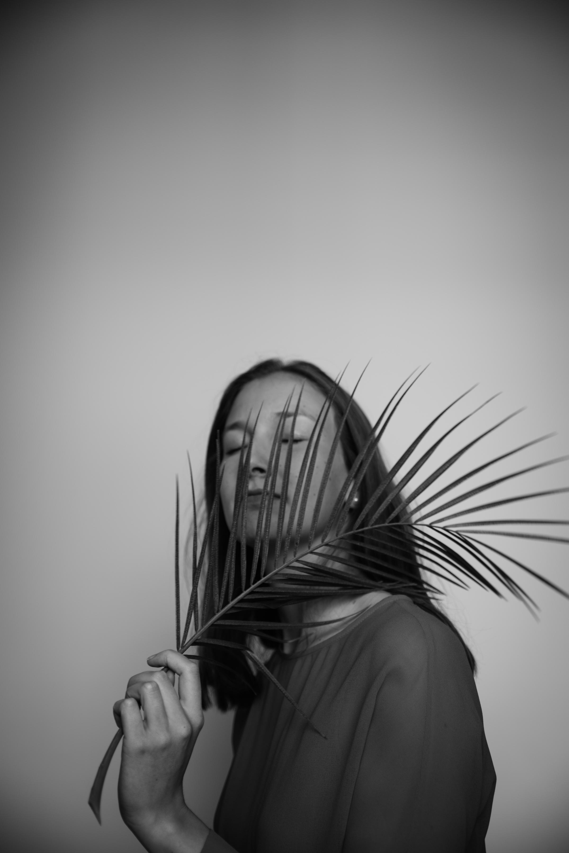 Portfolio-187.jpg