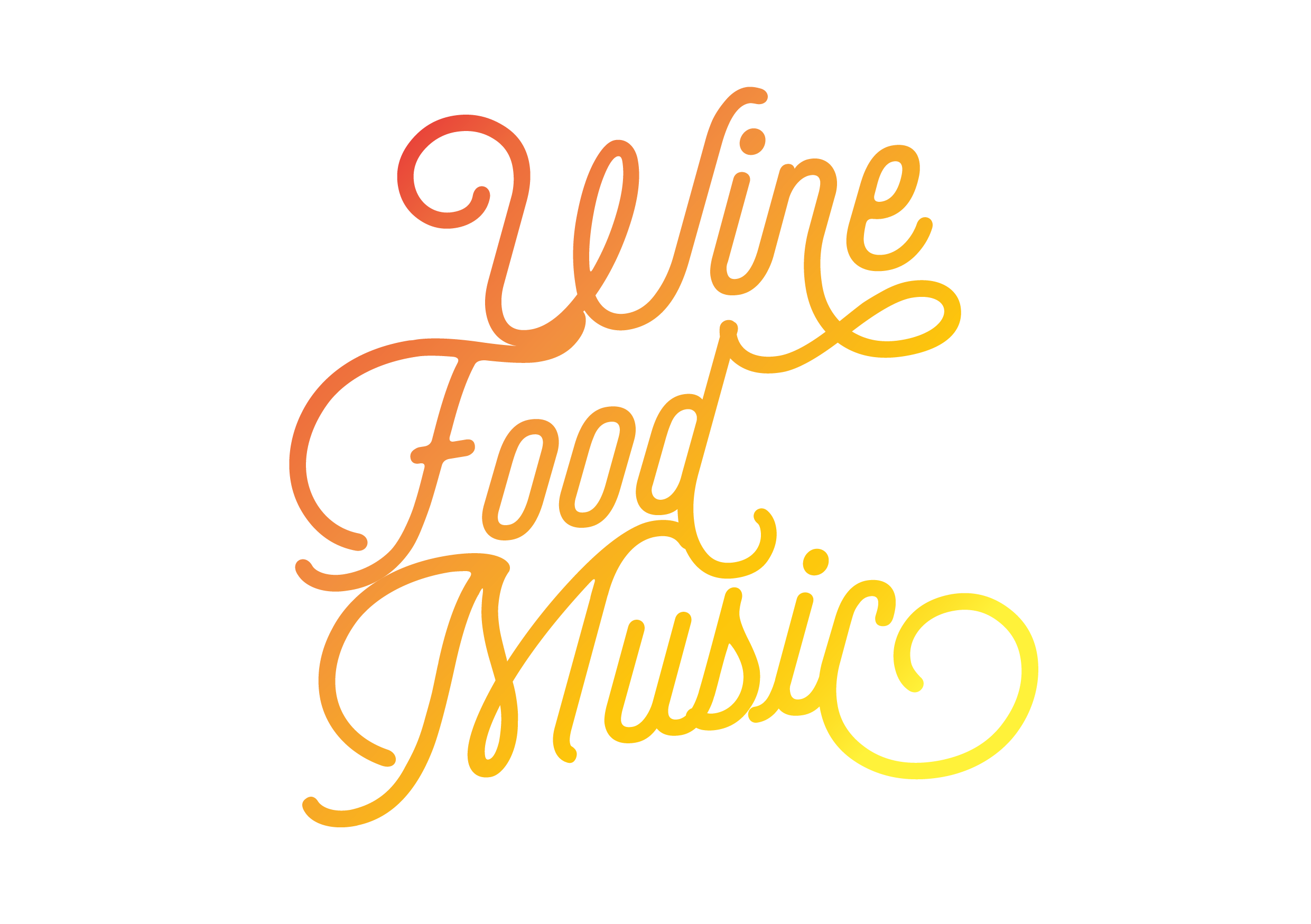 First Light Food & Wine - FOOD WINE MUSIC-03.png