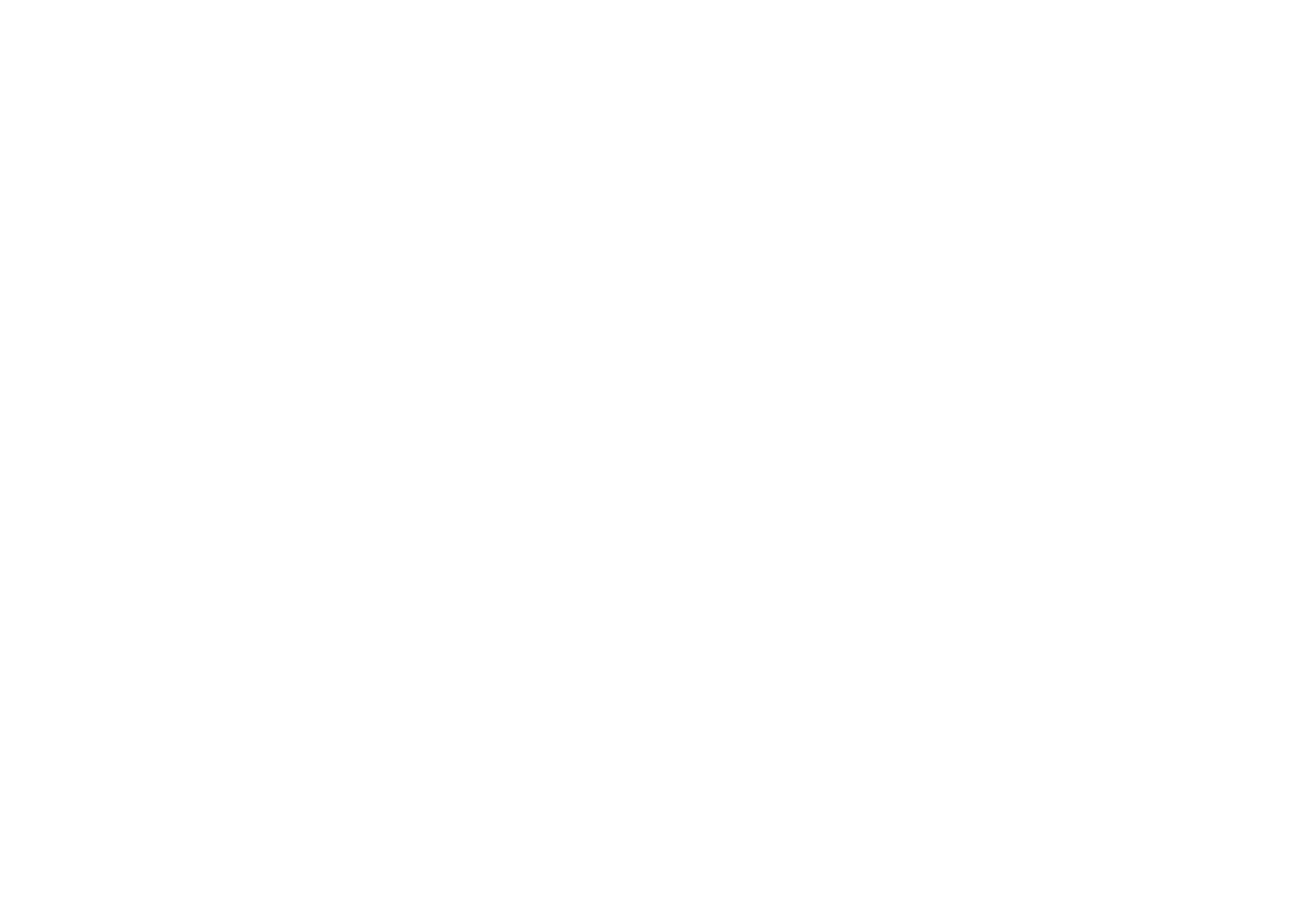 First Light Food & Wine - Logo White-01.png