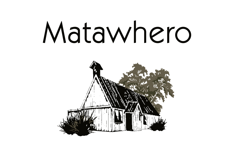 Matawhero Logo & Church.jpg