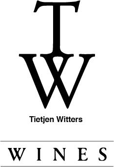 TW logo high res.jpg